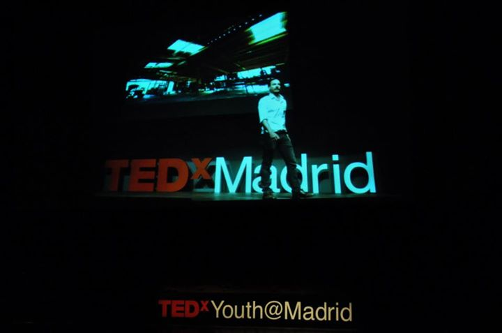 tedxyouthmadrid.jpg