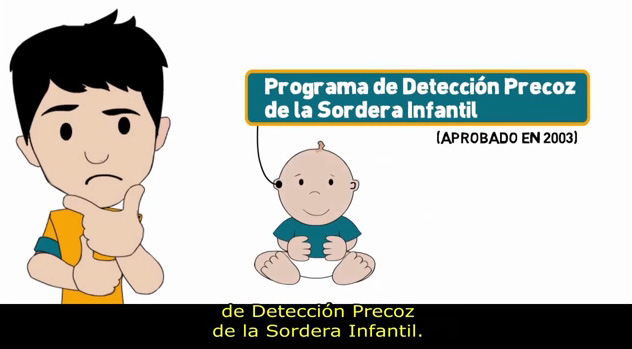 video_deteccion_precoz.jpg