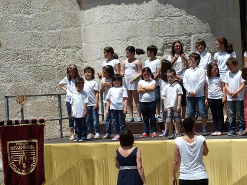 himno7