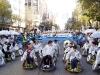 Marcha SOS Discapacidad