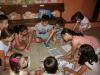 diversión y aprendizaje