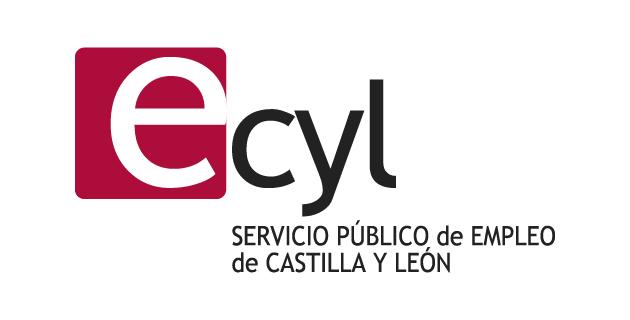 Servicio Público de Empleo de Castilla y León