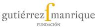 Fundación Gutiérrez Manrique