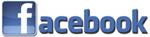 Facebook La Bella y la Bestia