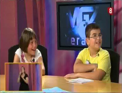 entrevista_canal8.jpg