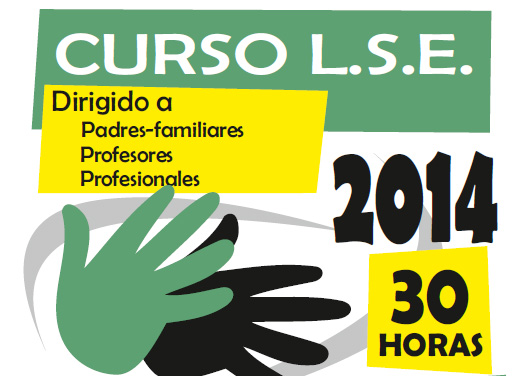 curso-Lse-2014.jpg
