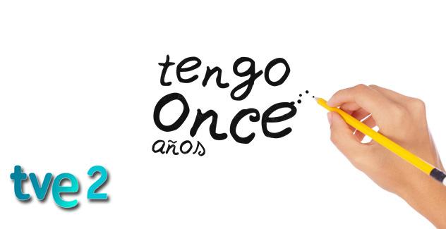 tengo-once.jpg