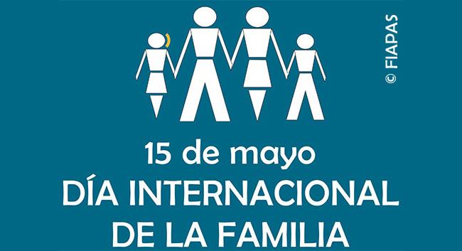 Dia_Internacional_Familias_.jpg
