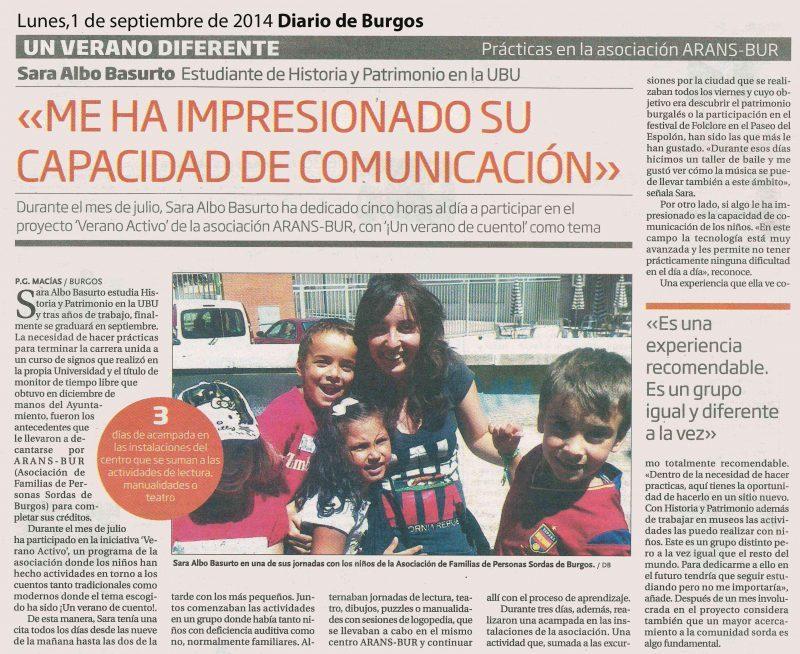 DIARIO-DE-BURGOS-1-09-2014-.jpg