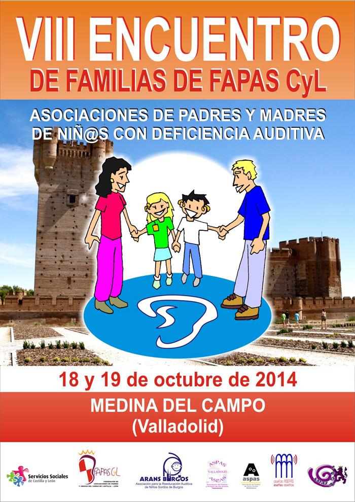 cartel-VIII-Encuentro-Famil.jpg
