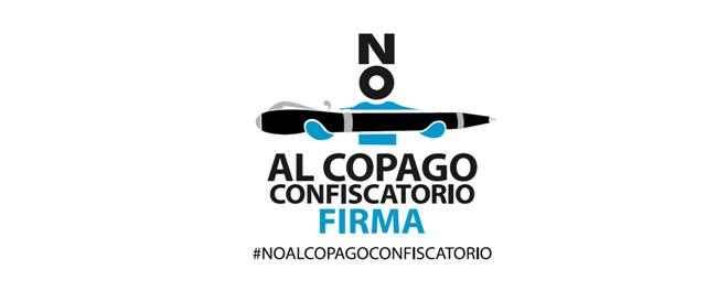 no_copago.jpg