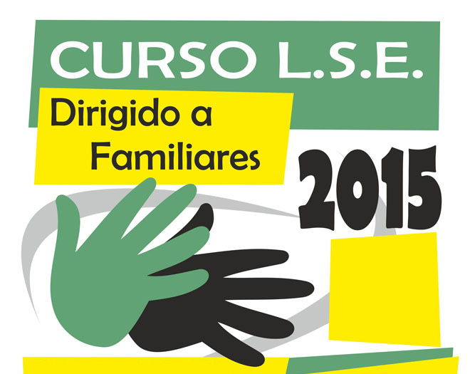 CURSO-LSE-2015.jpg