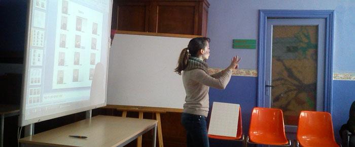 curso-lse-para-profesores.jpg