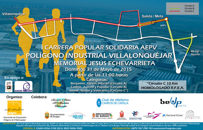 CARTEL-I-CARRERA-POPULAR-AE.jpg