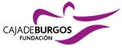Caja de Burgos Obra Social