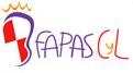 FAPAS CyL