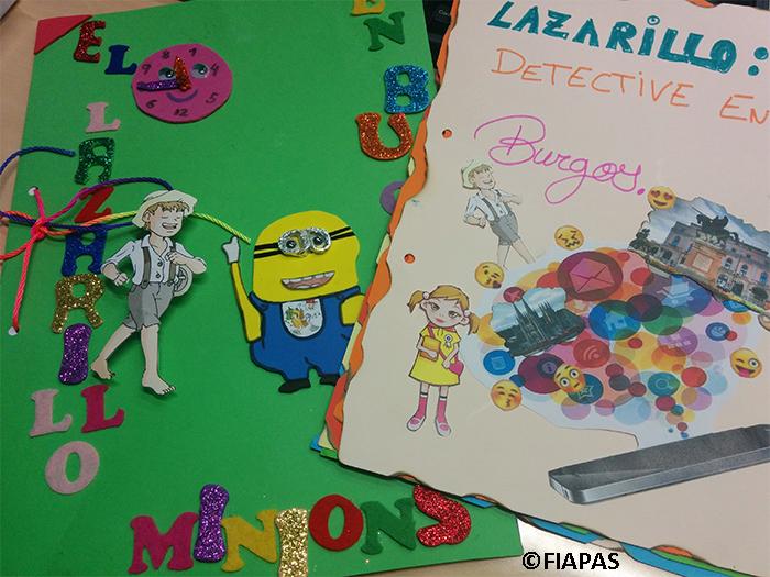 Libros_Viajeros_Ganadores.jpg