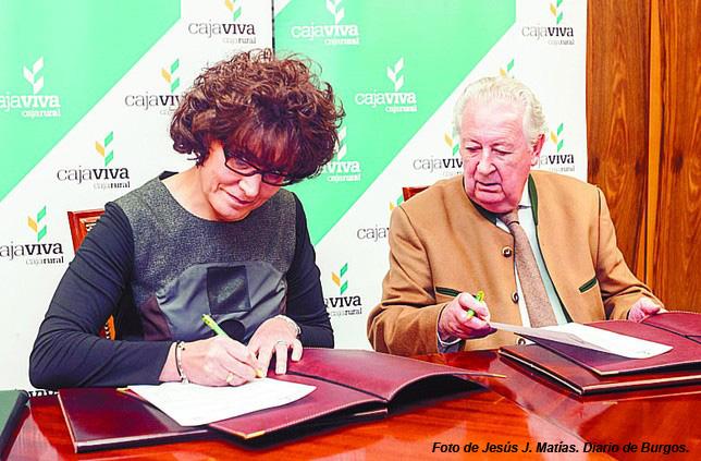 firma-ines-caja-viva-2.jpg
