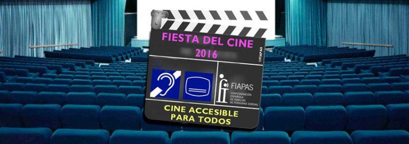 Cine_Accesible.jpg