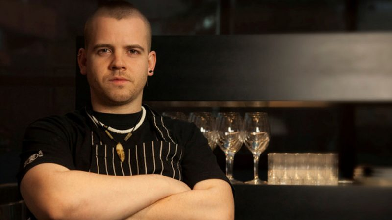 David-Munoz-chef-DiverXo.jpg