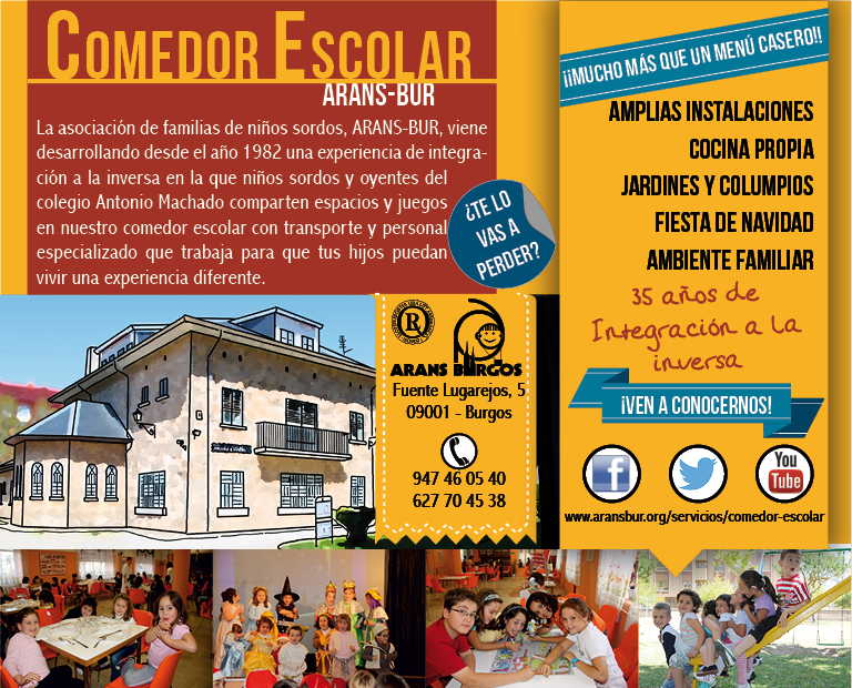 publicidad-COMEDOR-ESCOLAR.jpg
