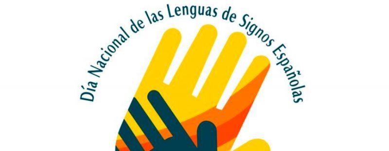 dia-nacional-lse-españolas.jpg