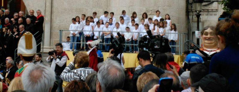 himno-a-burgos-lse-2016.jpg