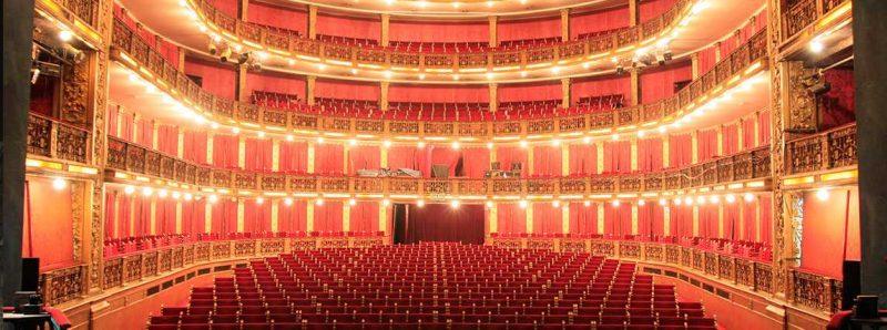 Teatro-María-Guerrero.jpg
