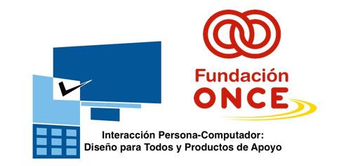 curso_fundacion_once.jpg