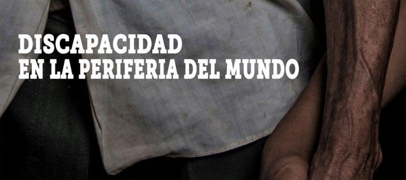 discapacidad-en-la-periferia-del-mundo-cabecera.jpg
