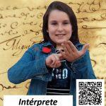 Intérprete