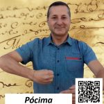 Pócima