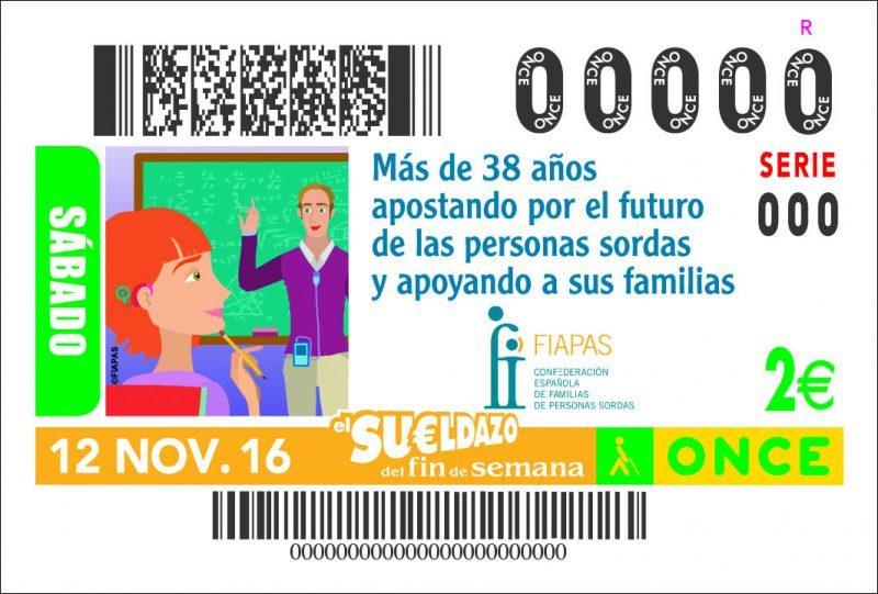 Cupon_ONCE_dedicado_a_FIAPAS_12nov16.jpg