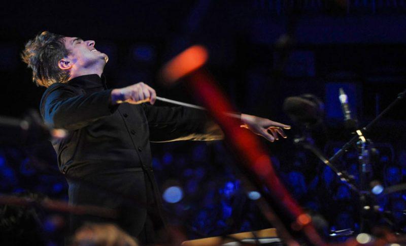 director-de-orquesta.jpg