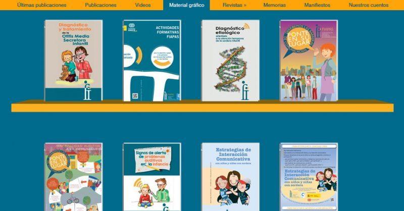 biblioteca_virtual_FIAPAS.jpg