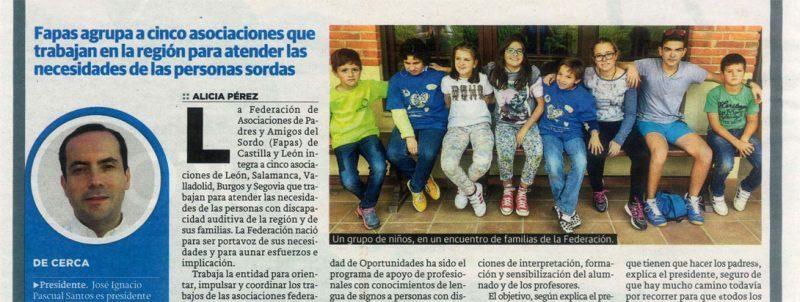 recorte_prensa.jpg
