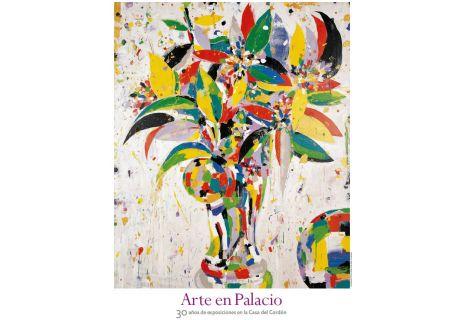 Arte-en-Palacio_ficha-evento.jpg