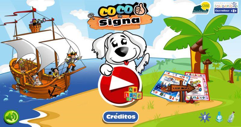 Coco_Signa.jpg