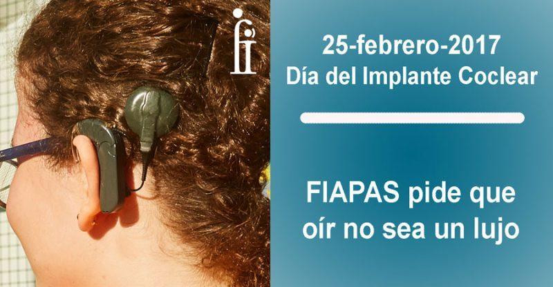 FIAPAS_Dia_Implante_coclear_2017.jpg