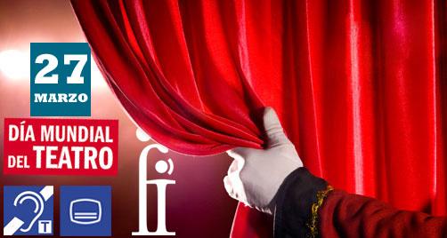 @FIAPAS_Día_Mundial_Teatro_2017_FIAPAS.jpg