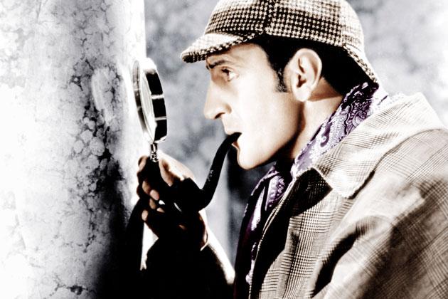 Sherlock_Holmes.jpeg