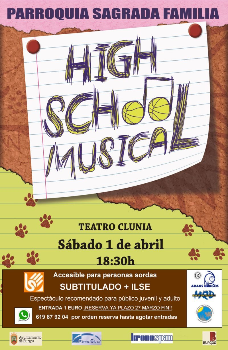 cartel_hight_school_musical2017.jpg