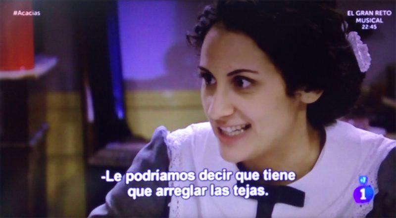 subtitulado_serieRTVE.jpg
