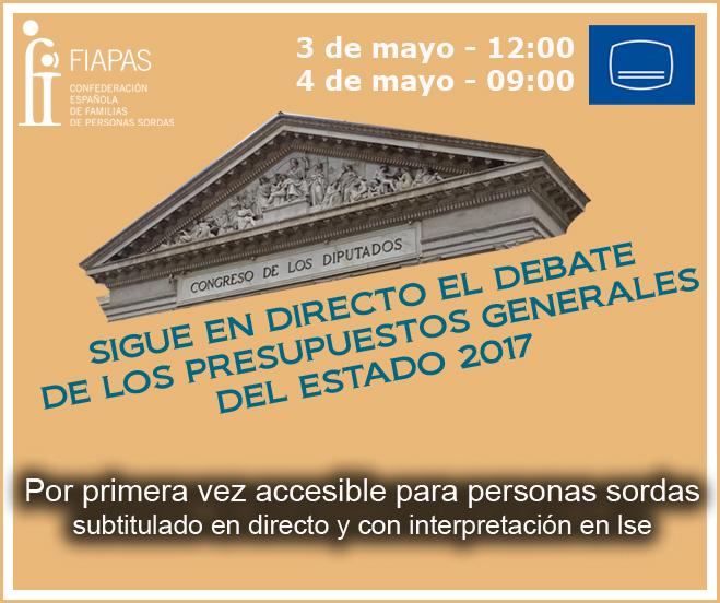 FIAPAS_Debate_Presupuestos_Generales_201703mayo17.jpg