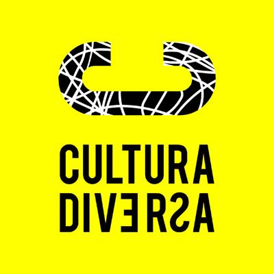 cultura_diversa.jpg
