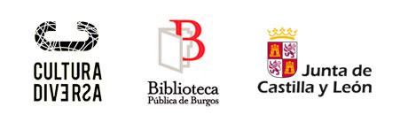 logotipos de los colaboradores