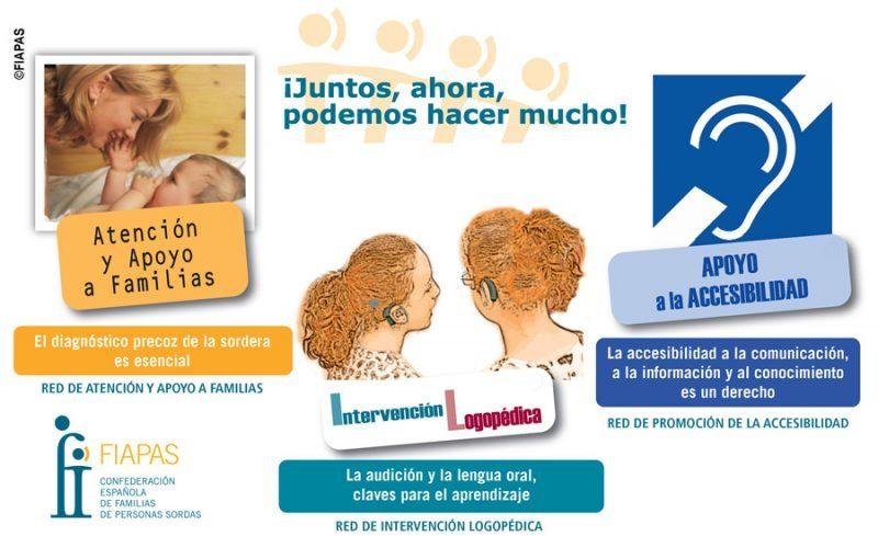 servicios_FIAPAS_Xsolidaria.jpg