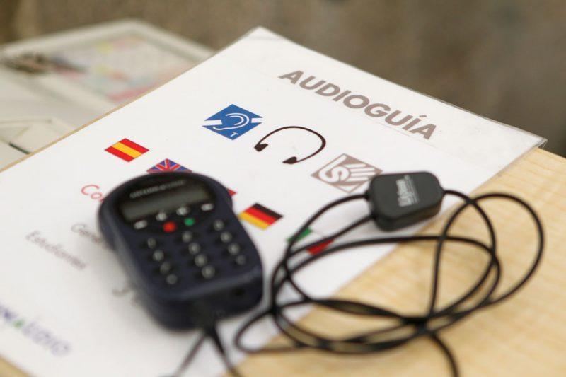 Audioguia_12_P.jpg