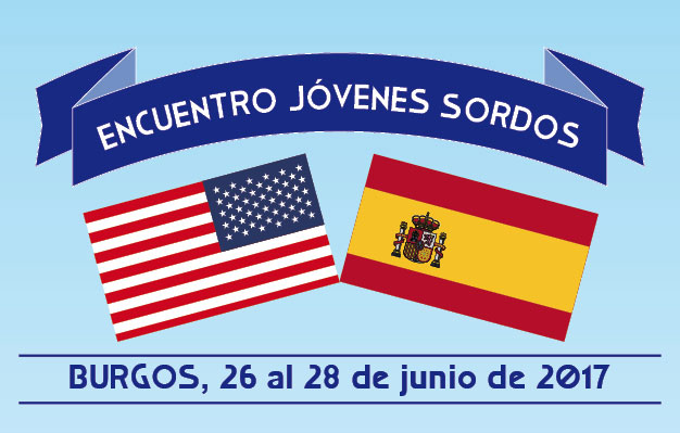 banderas_encuentro.jpg