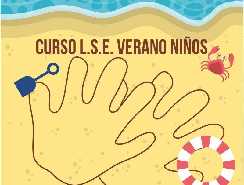 cartel-CURSO-LSE-DE-VERANO-2017-e1499183926470.jpg